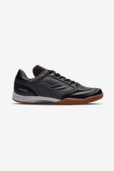 Phantom-519 F-19b Futsal Ayakkabısı