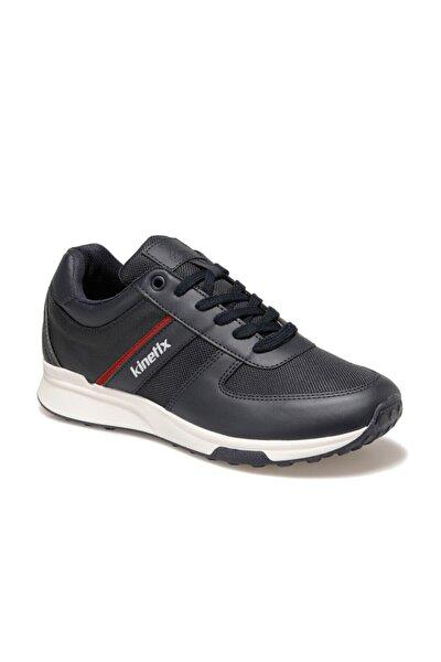 MULTIMI Lacivert Erkek Sneaker Ayakkabı 100540941