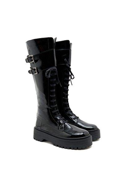 Rodeo Kadın Çizme