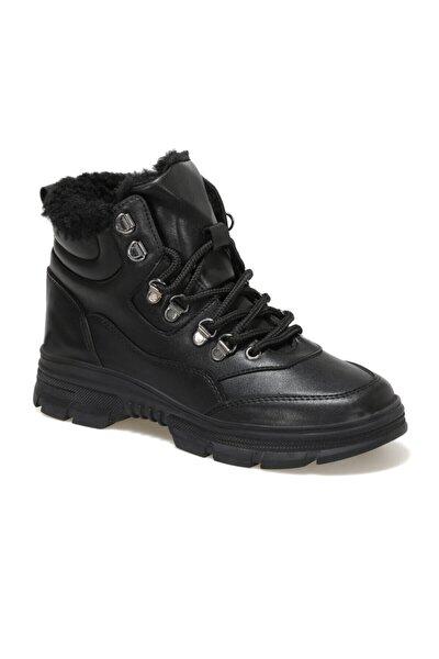316778.Z Siyah Kadın Sneaker 100562226