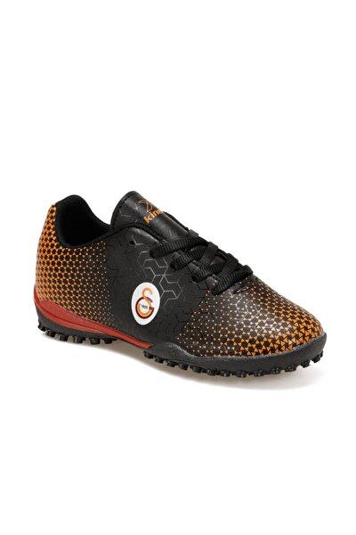 BAROS TURF GS Sarı Erkek Çocuk Halı Saha Ayakkabısı 100568851