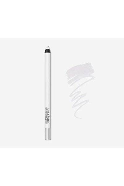 Jel Eyeliner - Always On Gel Eye Liner Blank 1.2 g 607710056404