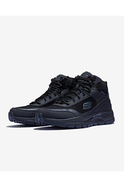 ESCAPE PLAN 2.0-WOODROCK Erkek Siyah Outdoor Ayakkabı