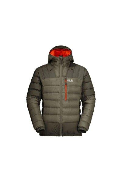 North Clımate Jacket M
