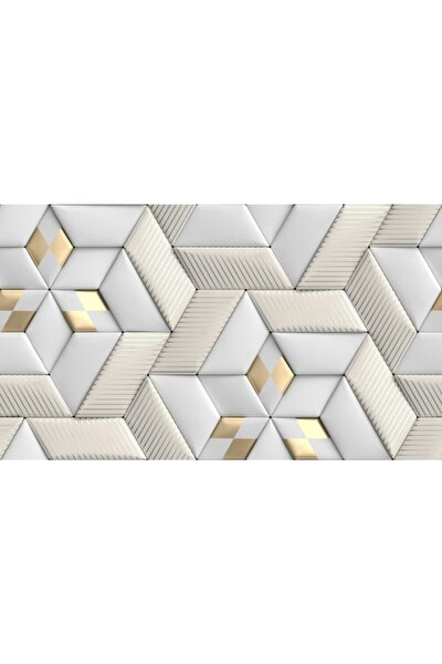 3dposterduvarkağıdı 3 Boyutlu Duvar Kağıdı 10 Farklı Ebat Ve Özel Ebat Üretilir