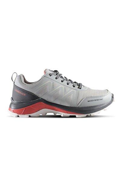 Touch Outdoor Ayakkabı 100533814