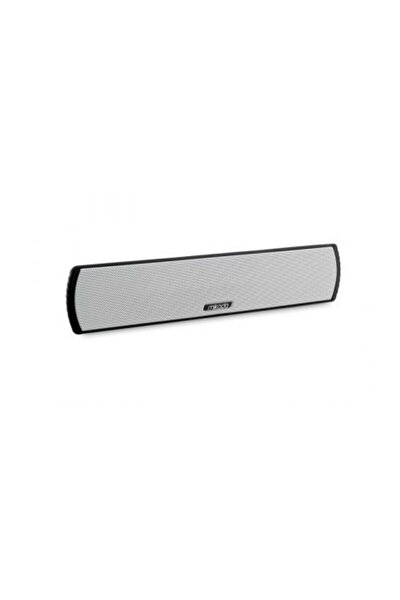 Mdx-30bt Şarjlı Tf Kart Destekli Bluetooth Speaker