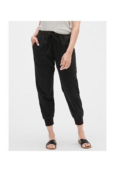Kadın Jogger Pantolon