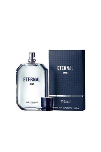 Eternal Edt 100 ml Erkek Parfüm ER868600006732