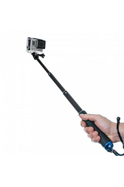 Srf-585 110 Cm Monopod Aksiyon Kamera Tutucu
