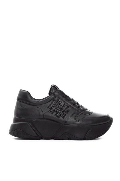 Kadın Vegan Sneakers & Spor Ayakkabı 784 Cs1975 Bn Ayk Sk20-21