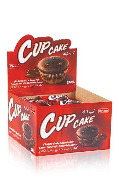 Cupcake 23gr. 24 Adet (1 Kutu)