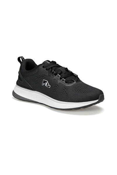 HOLMES WMN 9PR Siyah Kadın Koşu Ayakkabısı 100406488