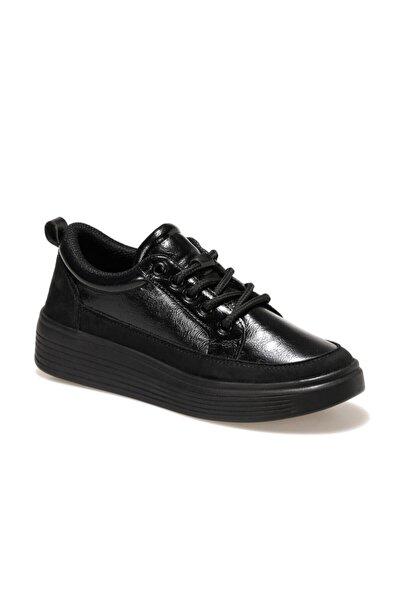 MATILDA W Siyah Kadın Sneaker Ayakkabı 100578053
