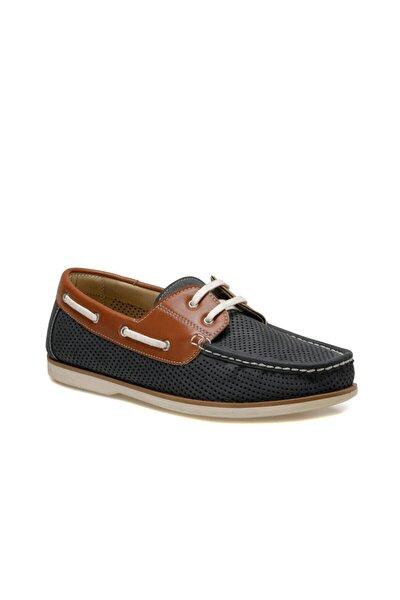 MRB73 Lacivert Erkek Ayakkabı 100518291