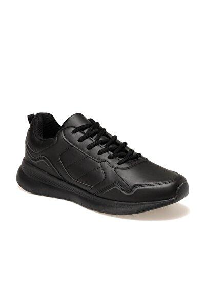 HOVER Siyah Erkek Koşu Ayakkabısı 100576918