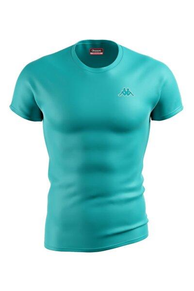 304ırr0 Baltel Poly T-shirt _ Turkuaz Xl