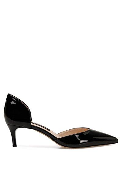 SOLA Siyah Kadın Stiletto 100526631