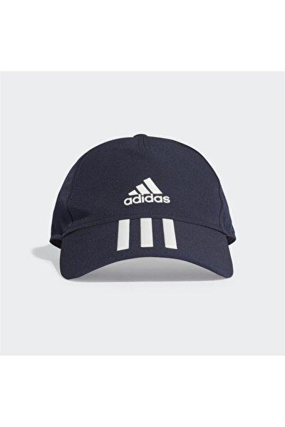 Aeroready 4athlts Baseball Şapka