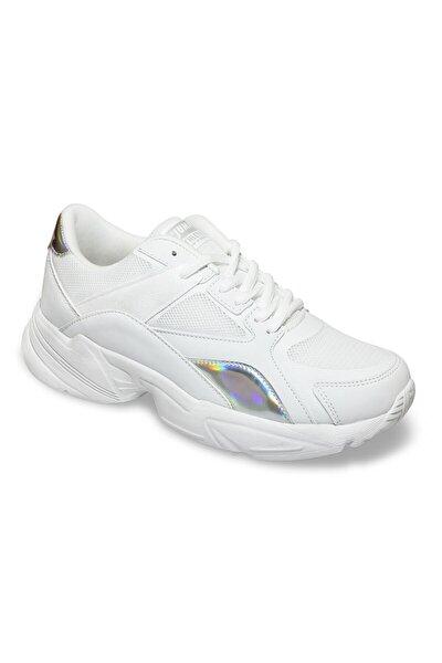 23773 Kadın Spor Ayakkabı