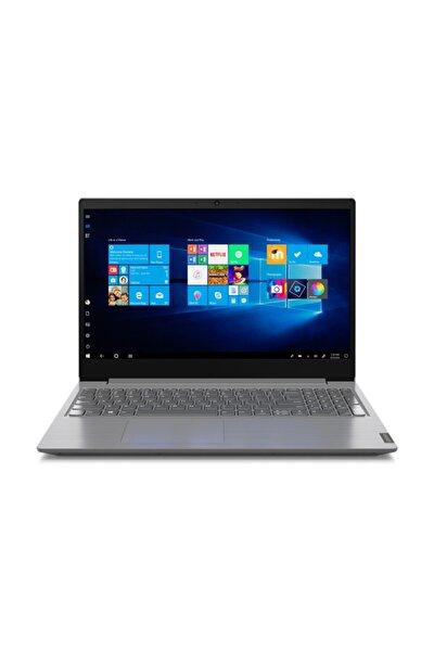 "V15 IIL Intel Core i7 1065G7 8GB 1TB+256GB SSD Iris Plus Windows 10 15.6"" FHD Laptop 82C500RBTX"