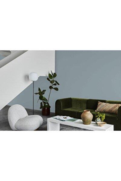 Icy Blue 5044 Fenomastic Güzel Evim Serisi Saf Ipek 1lt