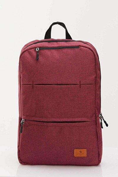 Aynı Butikte 2. Ürün 1 TL Sırt Çantası (Laptop,notebook,okul, Spor ) Unisex Apba010903
