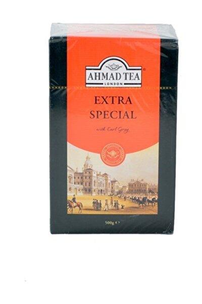 Extra Special 500 gr