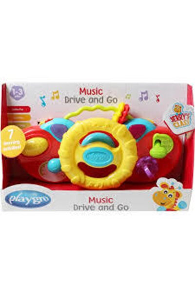 Müzikli Direksiyon