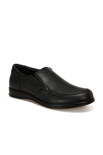 160003.M Siyah Erkek Klasik Ayakkabı 100500848