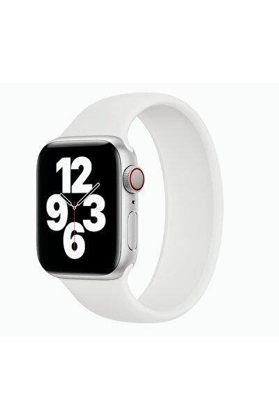 Apple Watch Solo Loop Kordon 42-44 Mm