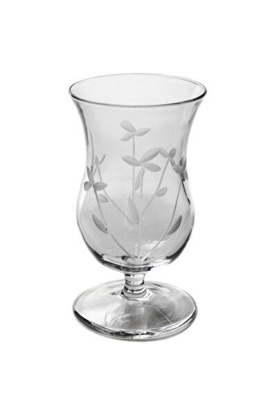 Gelin Çiçeği Gala Çay Ve Kahve Bardağı 4 Adet