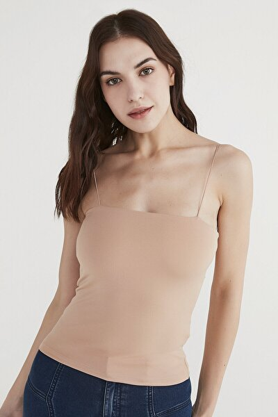 Nude New Atlet