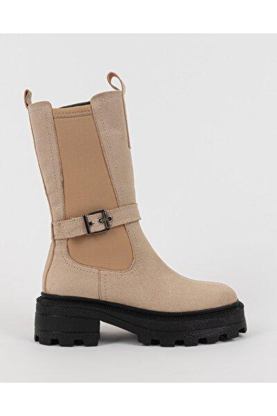 Clasic Çizme