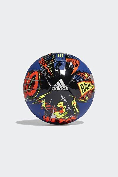 Erkek Futbol Mini Top Messi Mini Fs0295