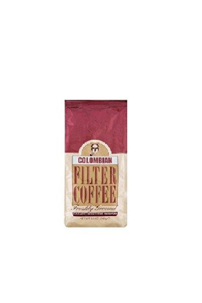 Filtre Kahve Kolombiya 250 gr