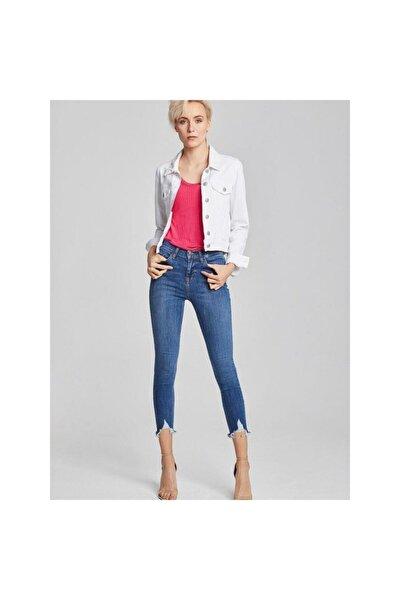 Lonıa X Clarıce Wash Kadın Pantolon 1009511491410650825