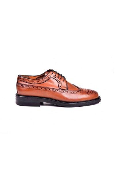 Erkek P55-540 Ayakkabı