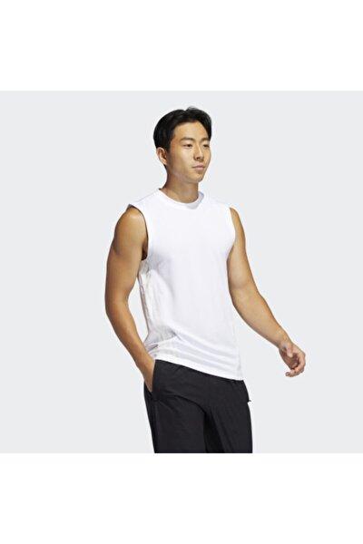 AERO 3S SL TEE Beyaz Erkek T-Shirt 101069122