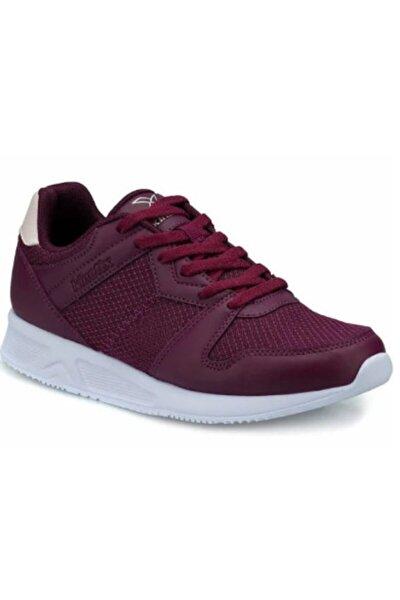 SAGEL W Mor Kadın Sneaker Ayakkabı 100484338
