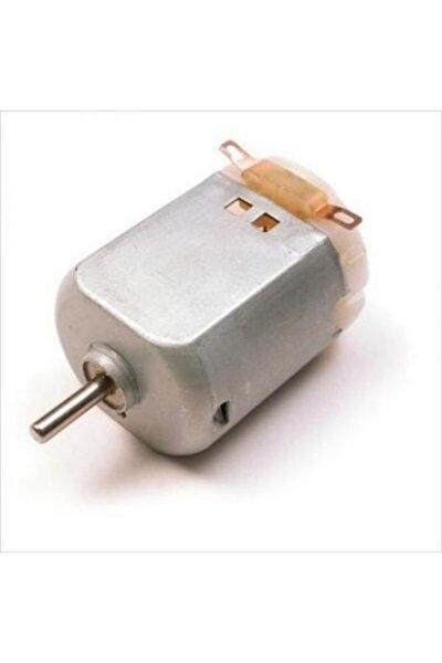Mini Dc Motor 3v-6v