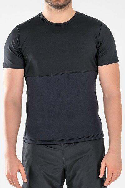 Erkek Performans Termal T-shirt
