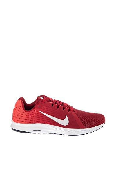 908984-601 Downshıfter 8 Erkek Koşu Ayakkabı