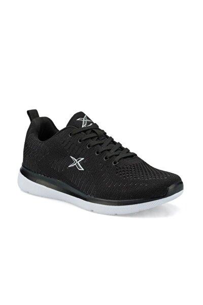 ETHAN Siyah Erkek Comfort Ayakkabı 100502315