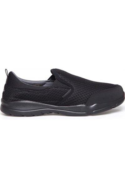 Liponis Erkek Günlük Bağsız Spor Ayakkabı