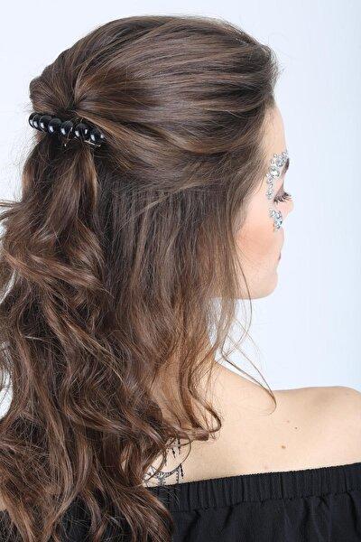 Black Pearls Toka