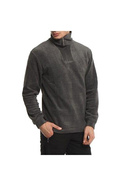 Mikro Polar Sweater Mci5551