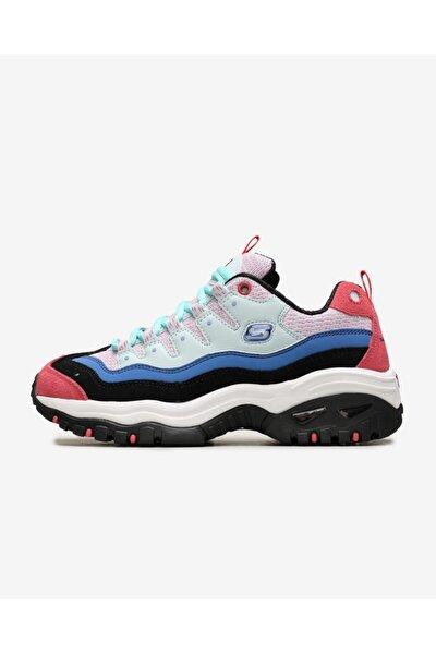 ENERGY Kadın Mavi Sneakers 149101 LBMT