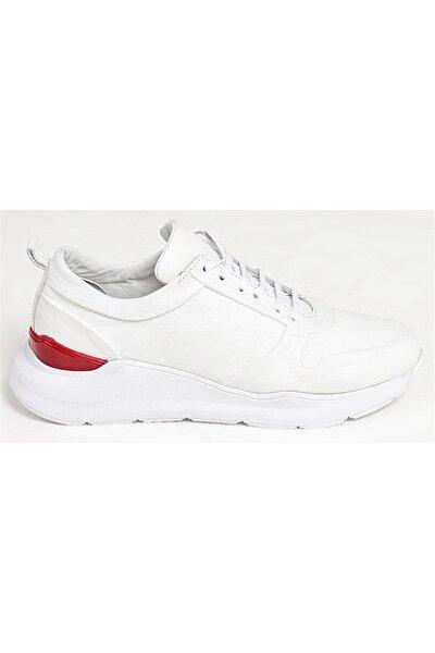 1471 Beyaz Spor Ayakkabı