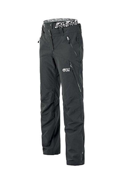 Treva Kadın Snowboard Pantolonu